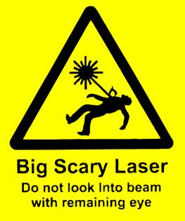 laser-36819_640
